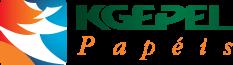 KGEPEL Papéis
