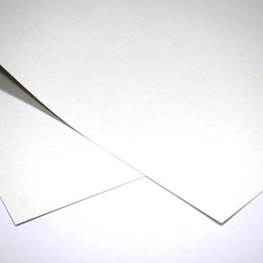 papel triplex