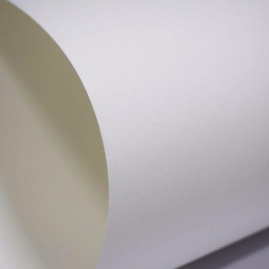 papel markatto bianco