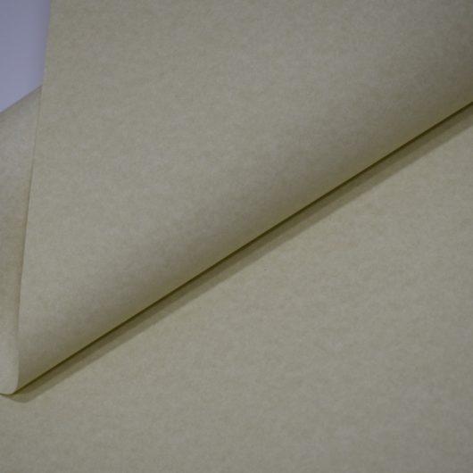 papel parchment