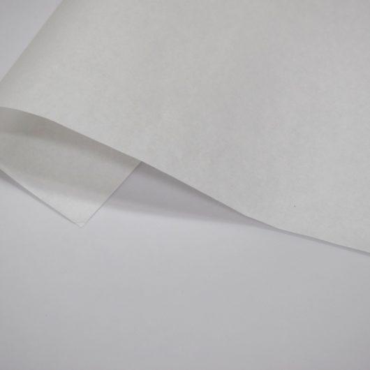 papel de gordura