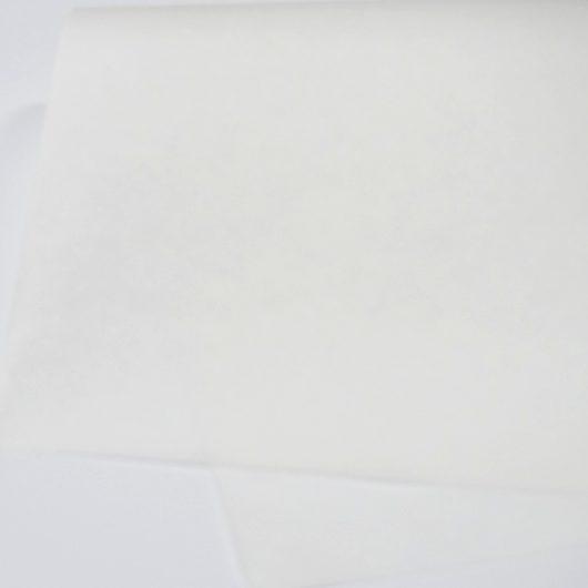 papel parafinado