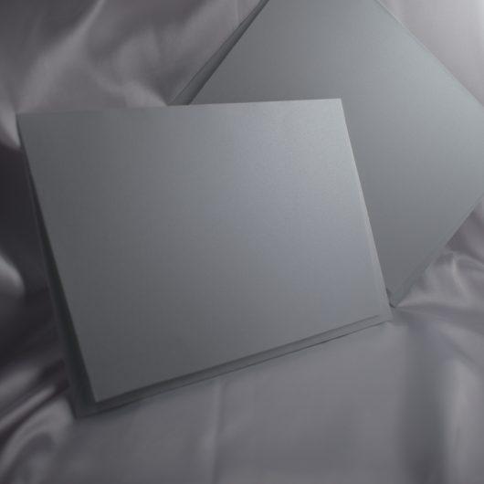 envelope 162x229