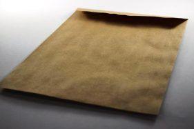 envelope KN 260x360
