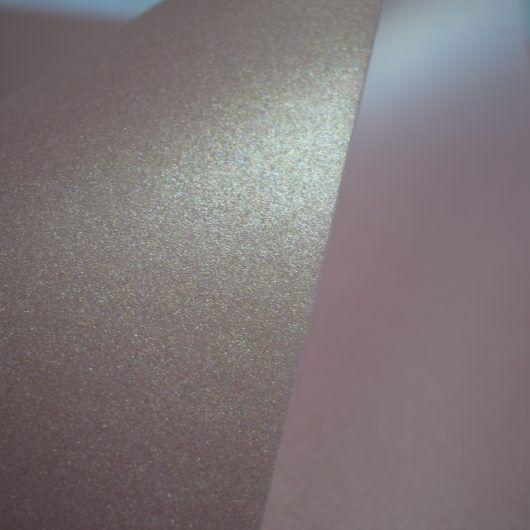 Metallik Papéis
